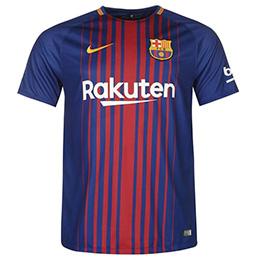 Originalūs įv. komandų marškinėliai