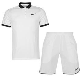 Vyr. teniso apranga