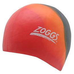 Plaukimo kepurės