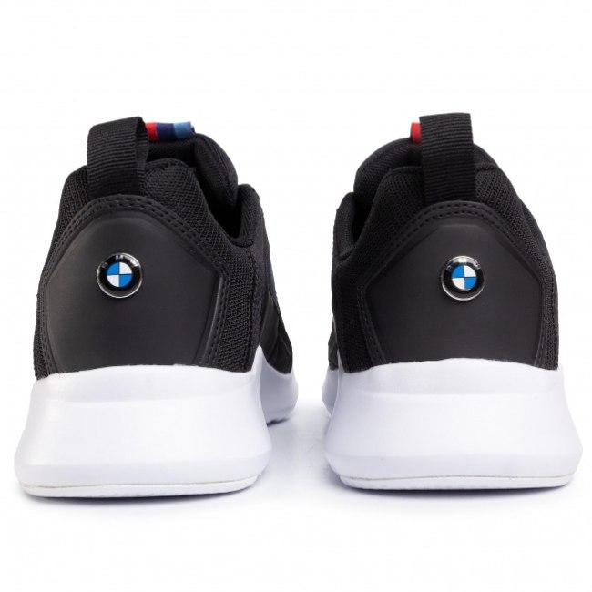 Puma BMW bateliai