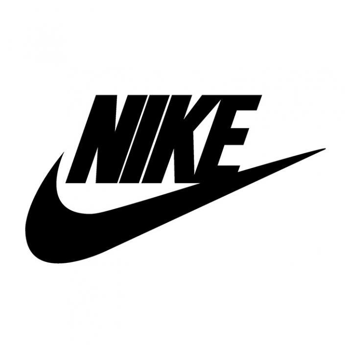Nike lipdukas be fono 15 x 8 cm