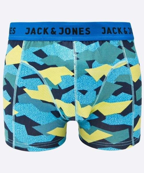 Jack Jones trumpikės