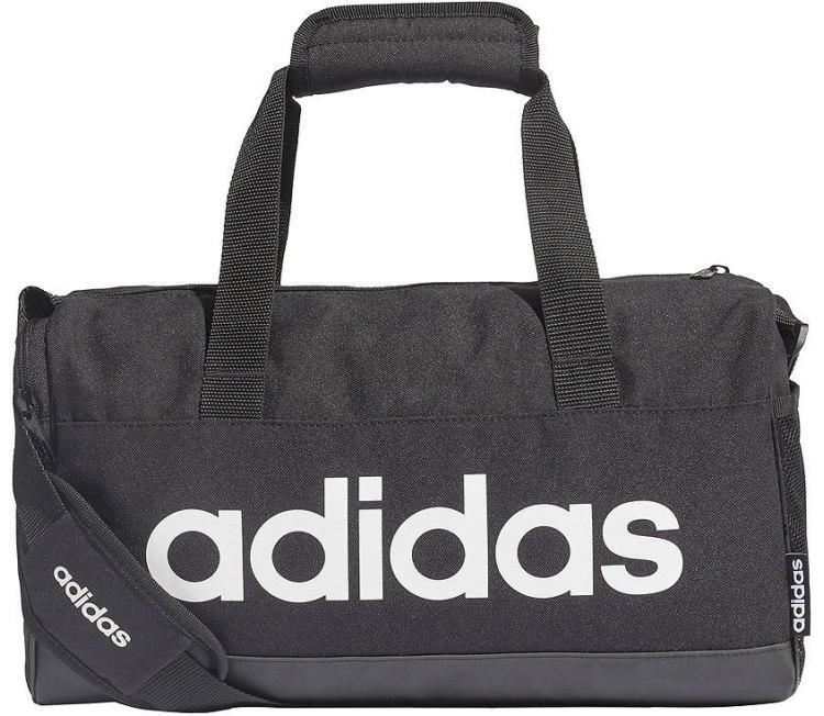 Adidas sportinis krepšys