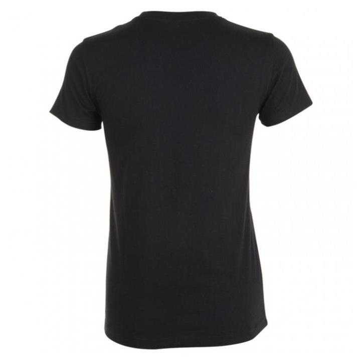 Lietuvos 100-mečio marškinėliai