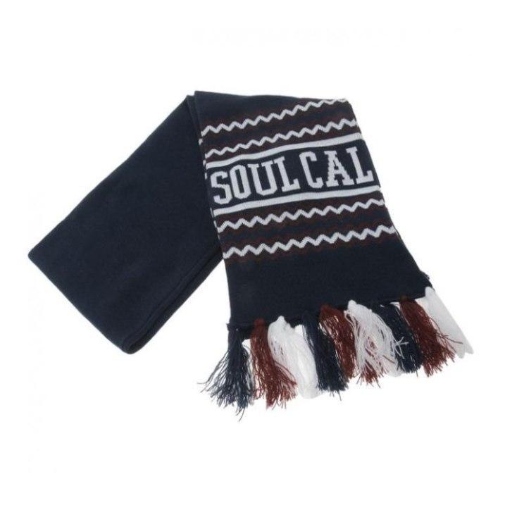 SoulCal šalikas
