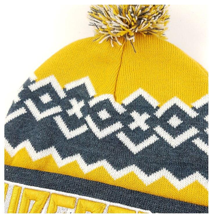 Upfront kepurė
