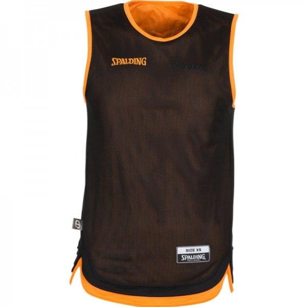 Dvipusė Spalding apranga