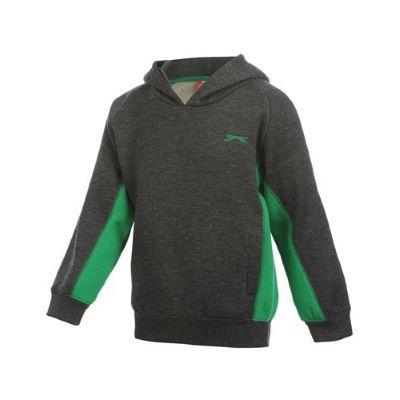 Bern. Slazenger džemperis
