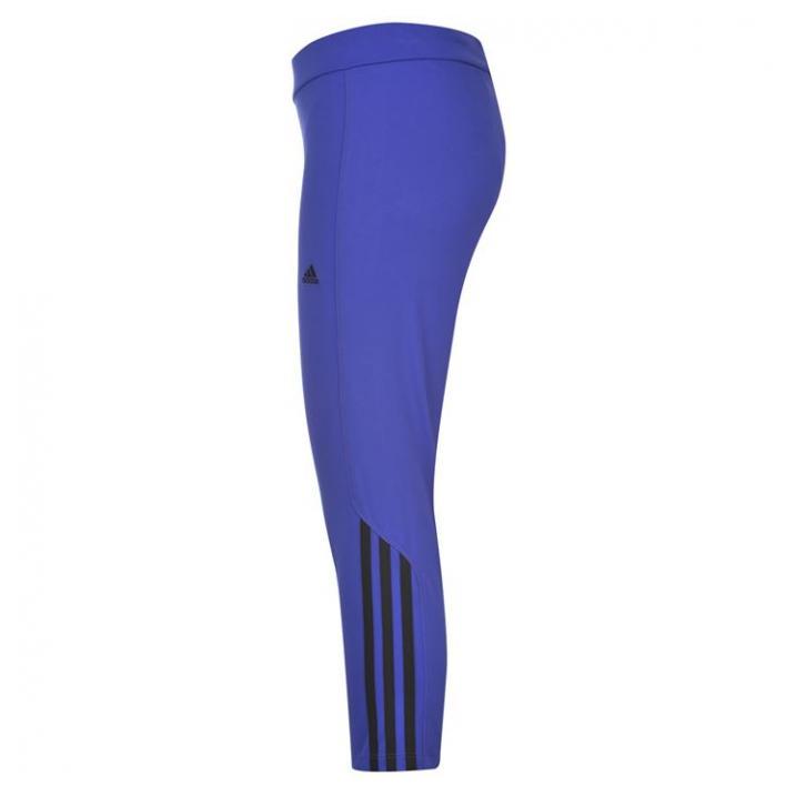 Adidas tamprės