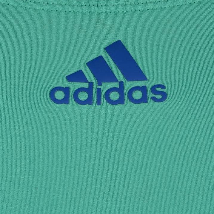 Adidas maudymosi kostiumėlis