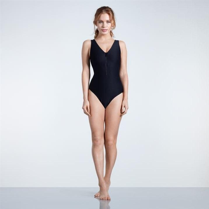 USA Pro maudymosi kostiumėlis