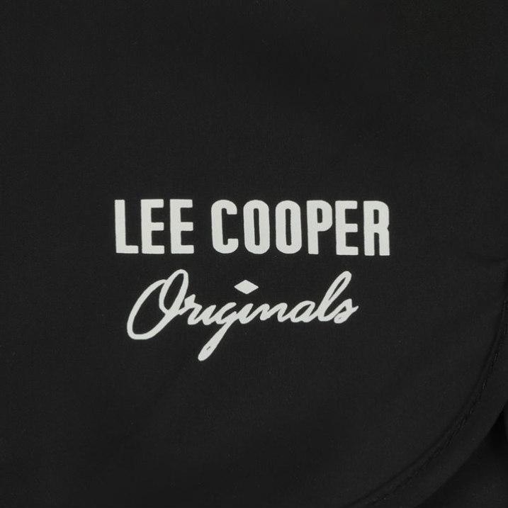 Lee Cooper šortai