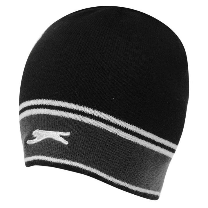 Slazenger kepurė