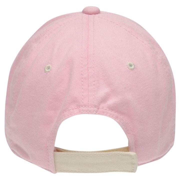 Vaik. SoulCal kepurė