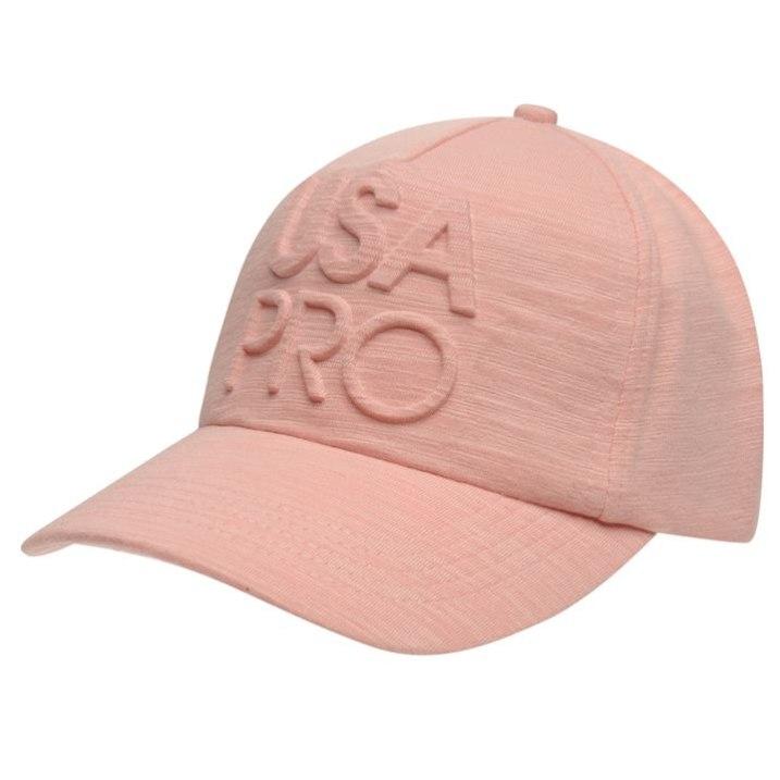 USA Pro kepurė