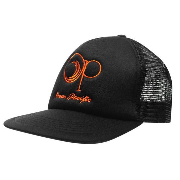 Ocean Pacific kepurė