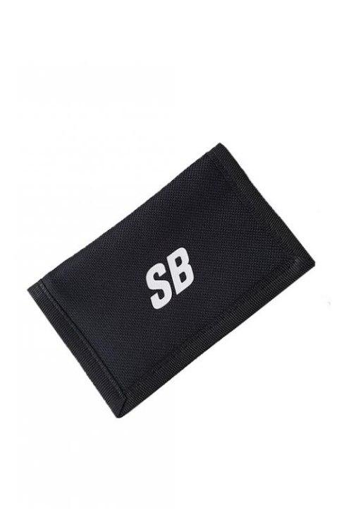 SB piniginė