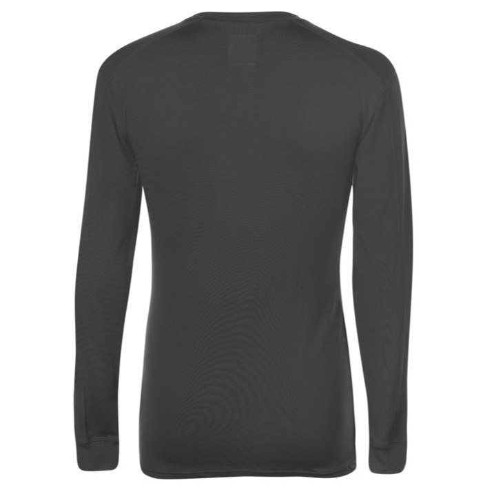 Nevica termo marškinėliai
