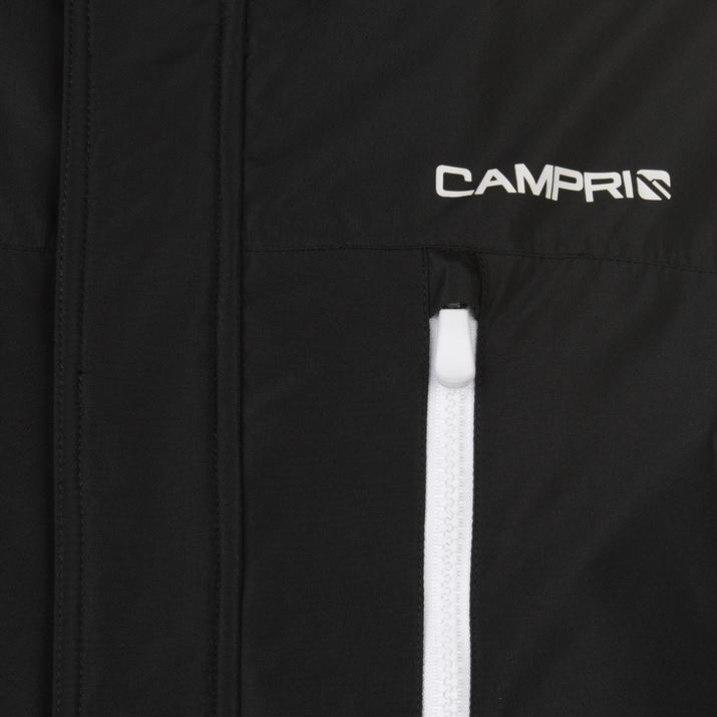 Campri slidinėjimo striukė