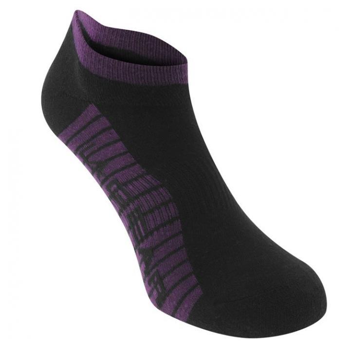 LA Gear kojinės