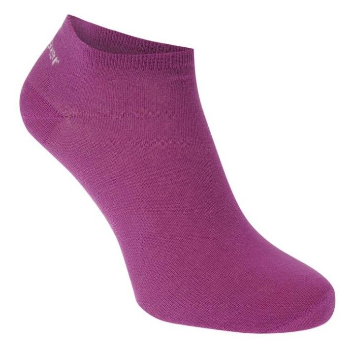Slazenger kojinės