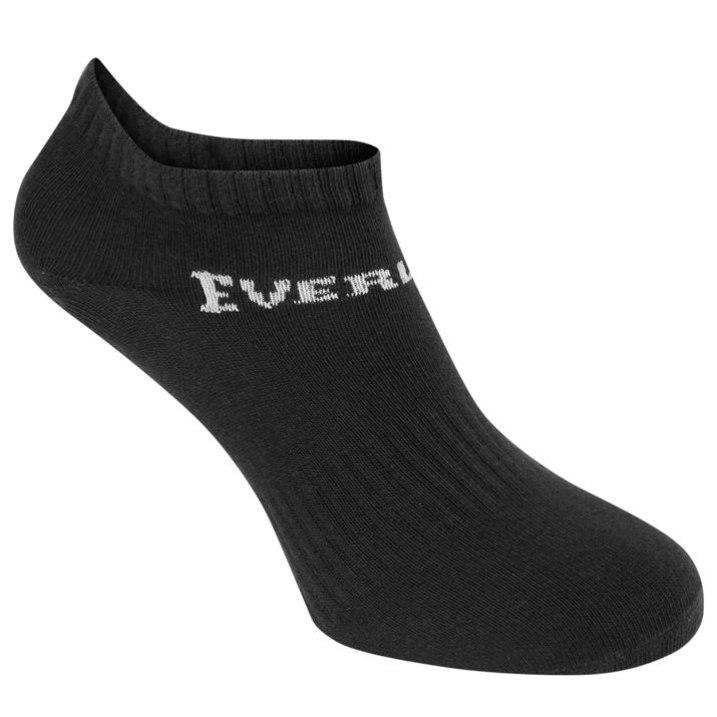 Everlast kojinės