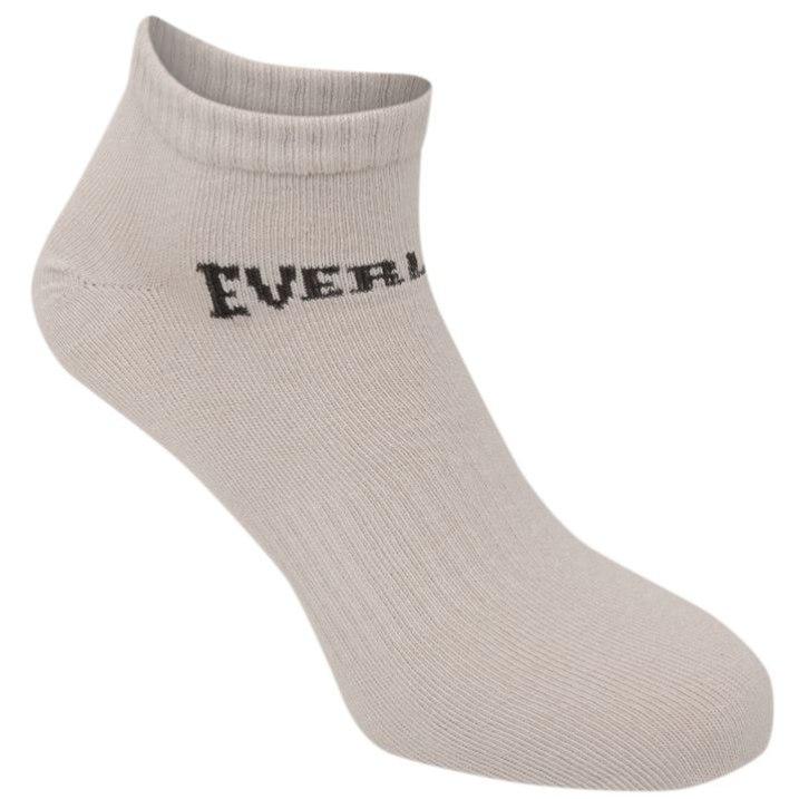 Everlas kojinės (3 poros)