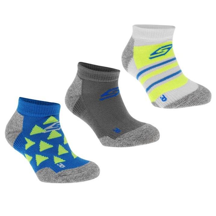 Vaik. Skechers kojinės