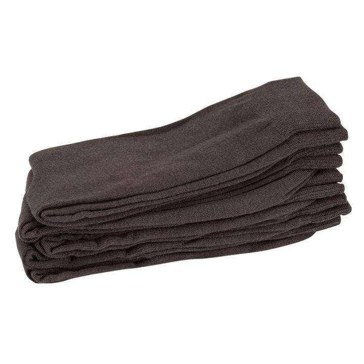 GIORGIO kojinės (5vnt.)