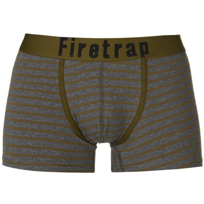 Firetrap trumpikės (2 poros)