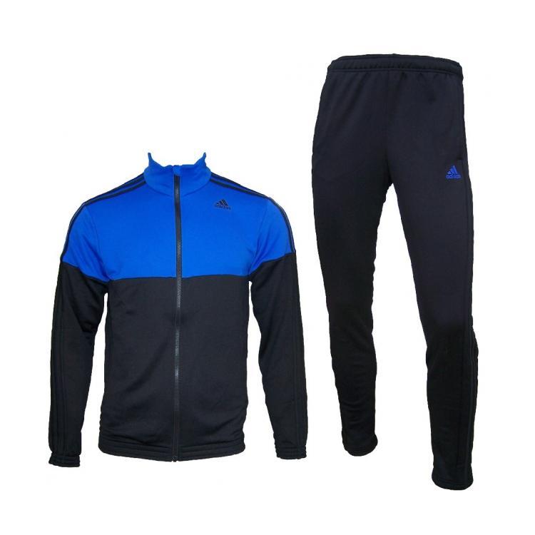 Adidas sport. kostiumas