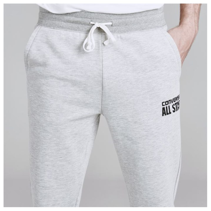 Converse kelnės