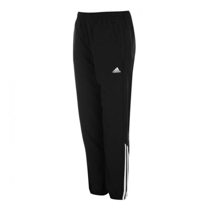 Bern. Adidas kelnės
