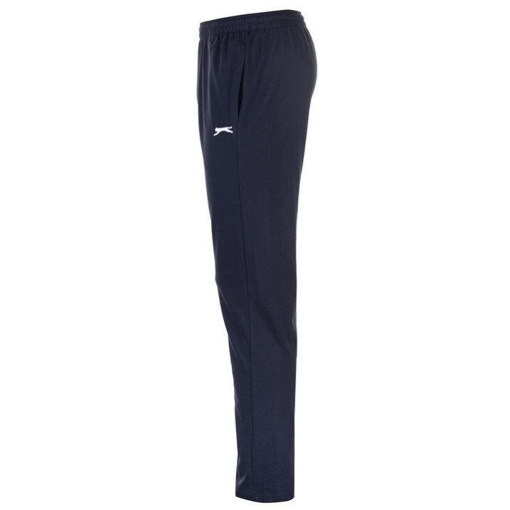 Slazenger kelnės