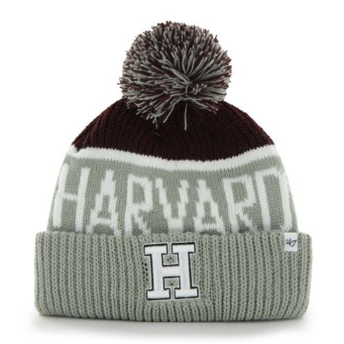 Harvard kepurė