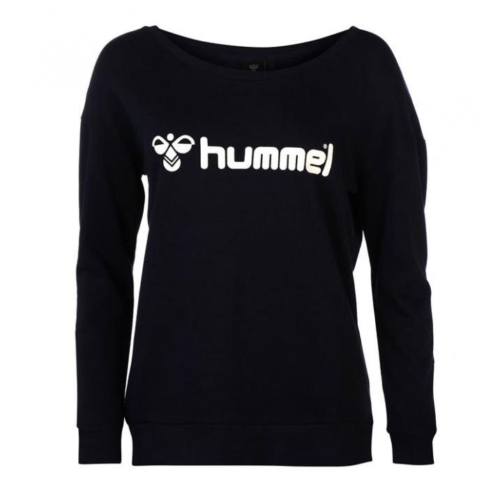 Hummel džemperis