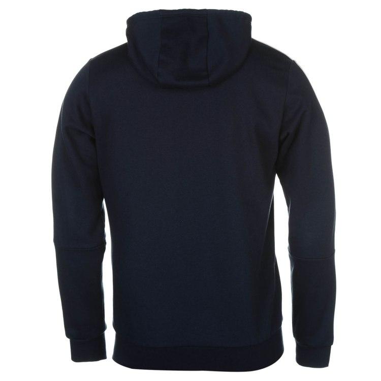 Adidas džemperis