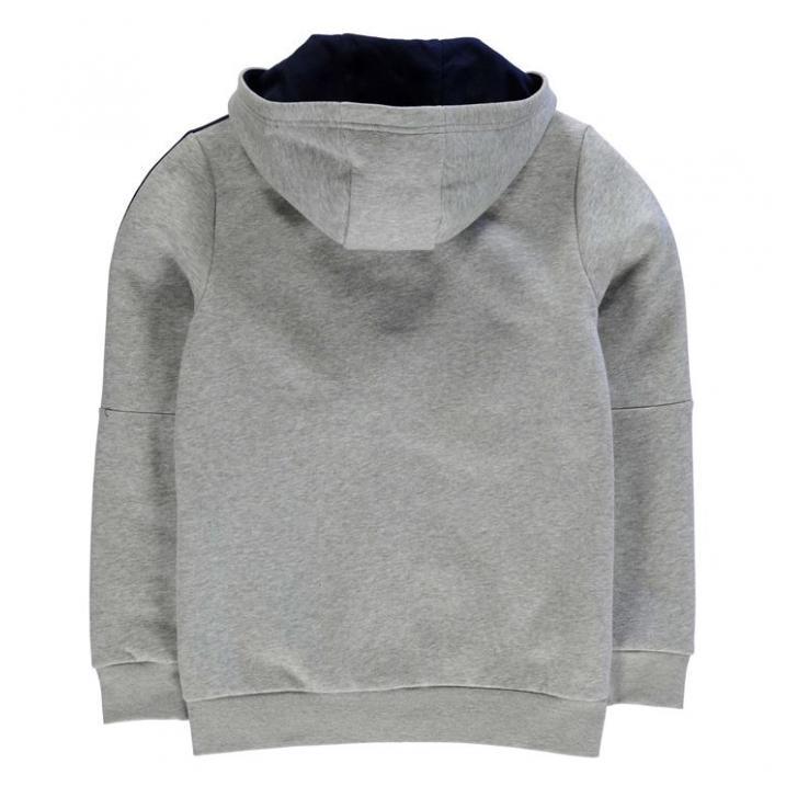 Vaik. Adidas džemperis