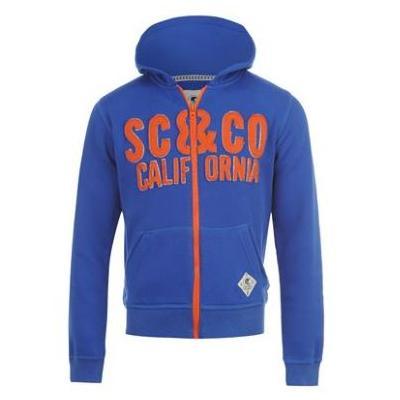 Vaik. SoulCal džemperis