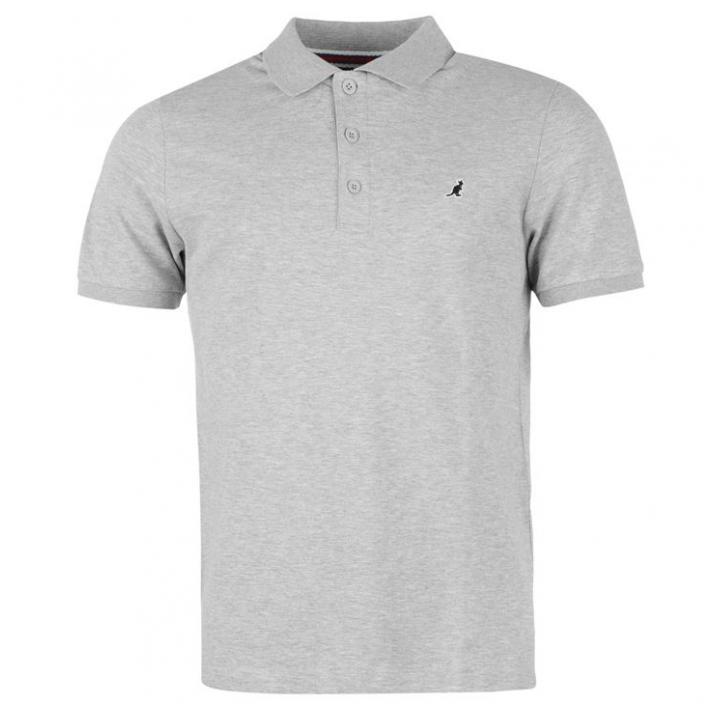 Kangol marškinėliai