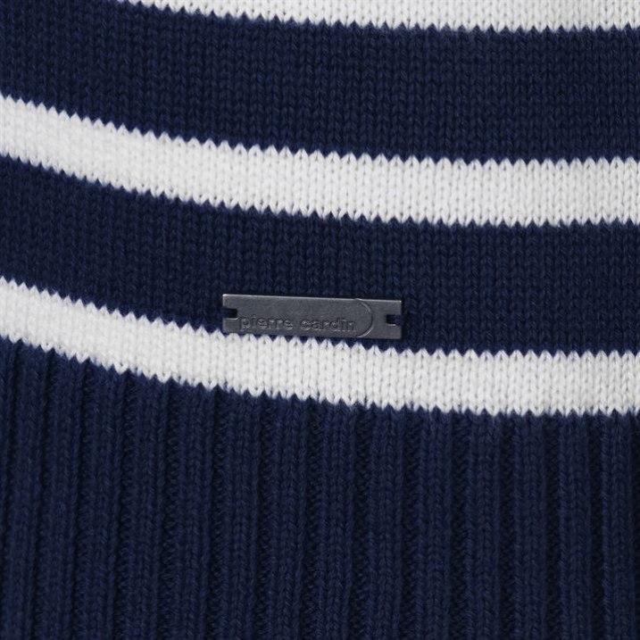 Piere Caedin megztinis