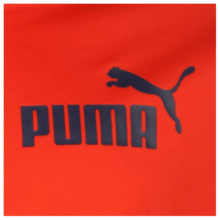 Puma striukė