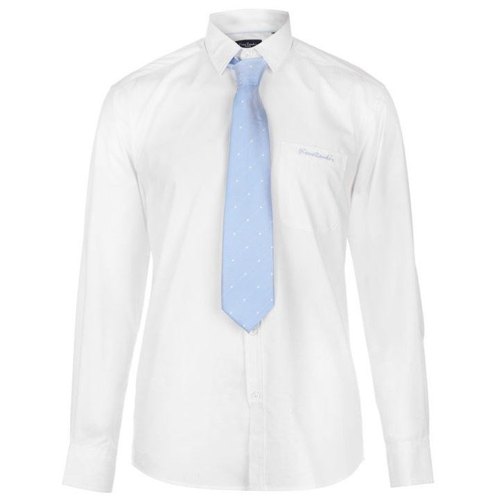 Piere Cardin marškiniai
