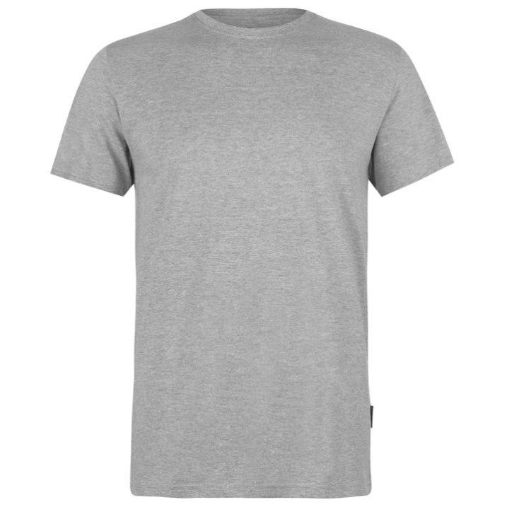 3 vnt. Pierre Cardin marškinėliai