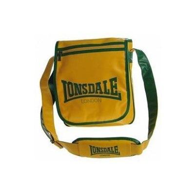 Lonsdale rankinė