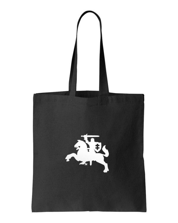 Pirkinių krepšys Vytis