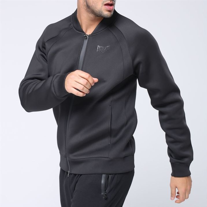 Everlast džemperis