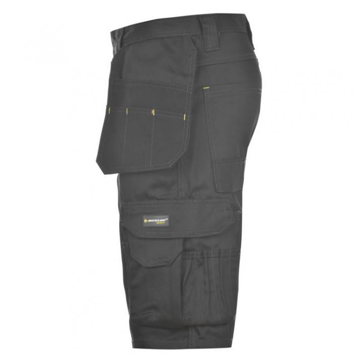 Dunlop šortai