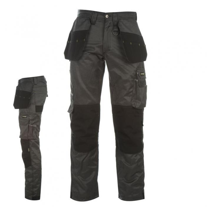 Dunlop kelnės