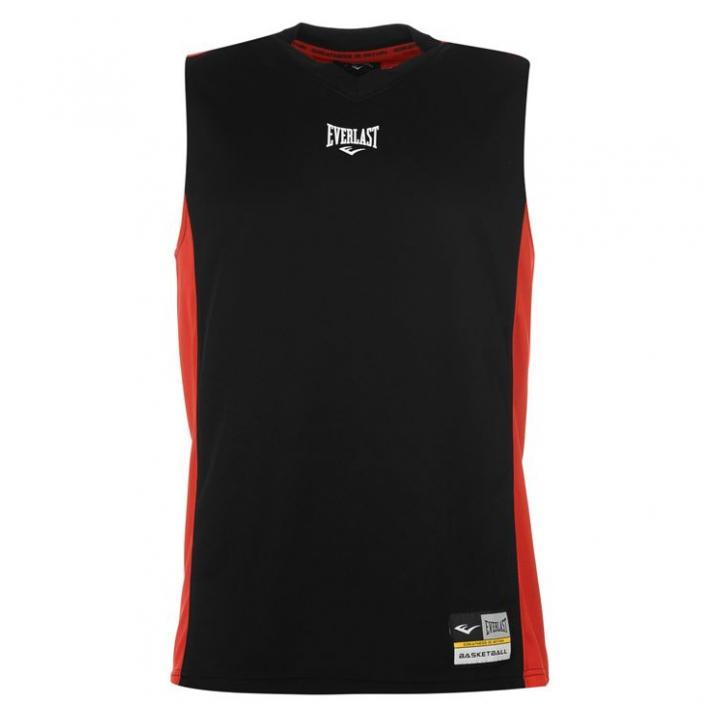 Everlast krepšinio marškinėliai